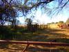 Property For Sale in Alma, Nylstroom