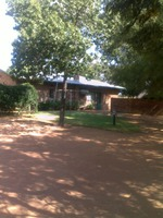 Property For Sale in Steenbokpan, Ellisras