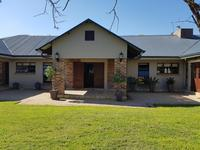Property For Sale in Tuinplaas, Nylstroom