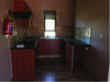 Property For Rent in Lephalale, Lephalale